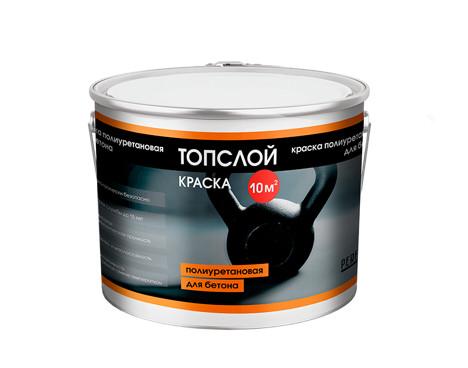 Краска по бетону купить в туле смесь для ремонта бетонной отмостки